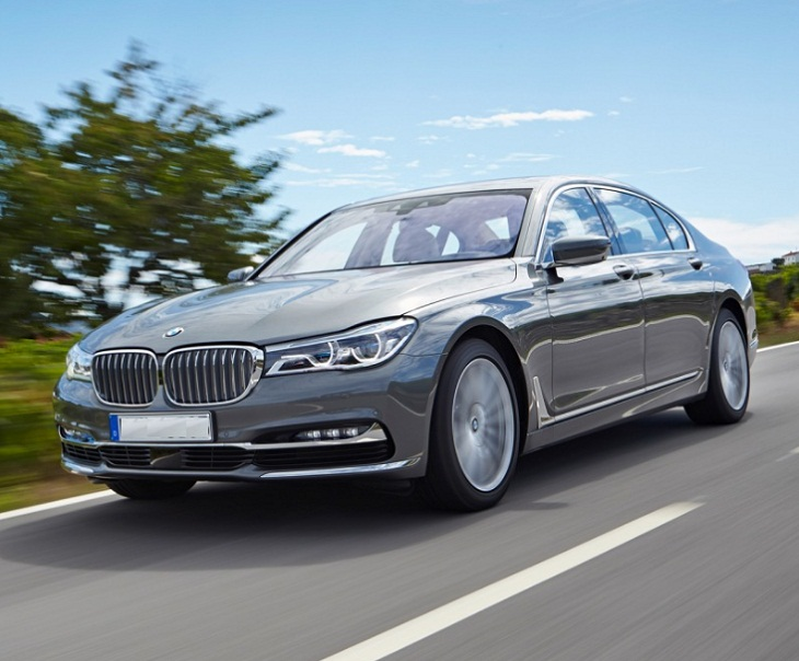 bmw management Sms water grace bmw private limited, a group company of sms infrastructure  limited which is already a familiar name in the field of waste management.